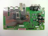 HITACHI LE29H306 MAIN BOARD CML234C / CAD3I27131