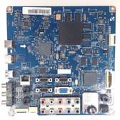 SAMSUNG LN55C610N1FXZA MAIN BOARD BN41-01436B / BN94-03446D