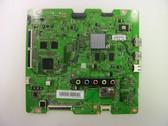SAMSUNG PN51F5300AF MAIN BOARD BN41-01965A / BN94-06195F / BN97-06528R
