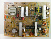 SONY IP5 BOARD 1-876-467-13 / A-1511-380-D (7-PIN AT CN6701 & CN6706)