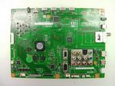SHARP MAIN BOARD KF733 / DKEYMF733FM01S
