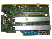 PANASONIC TH-42PZ700UA Y-SUSTAIN BOARD TNPA4250