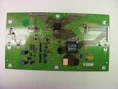 SONY KDL-40VL160 BT3 BOARD 1-878-182-11 / A1564648A