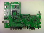 VIZIO E500AR MAIN BOARD 48.73X04.011 / 5574X01001