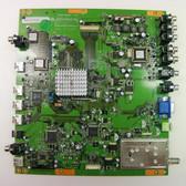 WESTINGHOUSE TX-42F430S MAIN BOARD 48.70E01.01A / 5570E01011G