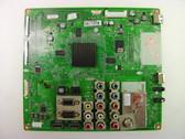 LG 47LS4600-UA MAIN BOARD EAX64290501 / EBR73667704 / EBT61701614