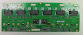 LG 26LC7DC-UB INVERTER BOARD VIT71023.56 / 1926006328