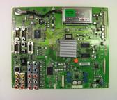 LG 26LC7DC-UB MAIN BOARD EAX35607004(0) / AGF33261701 / EBR36312501