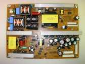 LG 26LC7DC-UB POWER SUPPLY BOARD EAX31845101/9 / EAY33030301