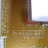 RCA 40LA45RQ MAIN BOARD T.RSC8.1E 11481 / 1A2E1031 / 40RE01TC81ELNA0-A1