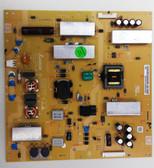 VIZIO E420VSE POWER SUPPLY BOARD DPS-129DP / 5604129131