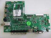VIZIO E420VSE MAIN BOARD 48.73X04.011 / 5573X01B01