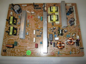 SONY POWER SUPPLY BOARD 1-877-271-12 / A1552097B