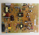 VIZIO E470I-A0 POWER SUPPLY BOARD FSP124-2PSZ01 / 3BS0333913GP / 0500-0605-0270