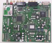 LG 23LX2R MAIN BOARD 6870T973A13