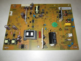 TOSHIBA 50L1350U POWER SUPPLY BOARD FSP156-3FS01 / PK101W0050I