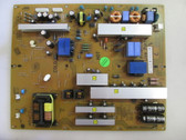 PHILIPS 47PFL6704D/F7 POWER SUPPLY BOARD PLHC-T829A / 272217100692