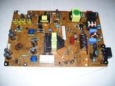 LG 50LN5400-UA.BUSYLHR POWER SUPPLY BOARD EAX64905501 / EAY62810801