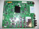 LG 42C570-UD.AUSYLMR MAIN BOARD EAX64290501(0) / EBT61922709