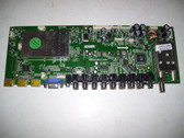 APEX LD4088 MAIN BOARD CV119Q / 1003H0472