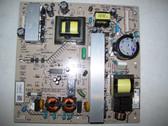 SONY KDL-32S5100 POWER SUPPLY BOARD 1-878-988-21 / APS-243 / 1-474-163-21