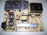 VIZIO E3D420VX POWER SUPPLY BOARD DPS-198CPA / 0500-0407-1260