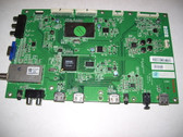Toshiba 50L5200U Main Board SRE40T VTV-L40715 / 431C4R51L21