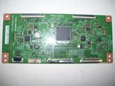 TOSHIBA 50L5200U T-CON BOARD V420HK1-CS5 / 35-D074099