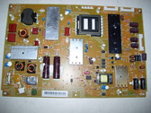 TOSHIBA 50L5200U POWER SUPPLY BOARD FSP158-4F01 / PK101V2720I