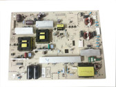 SONY KDL-55HX800 POWER SUPPLY BOARD 1-881-893-11 / APS-266 66B / 1-474-240-11