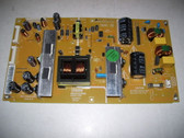 TOSHIBA 40G300U1 POWER SUPPLY BOARD CPB09-036A / PK101V1560I