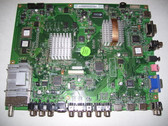 HP LC3272N MAIN BOARD 48.3YW01.021 / 55.3YI01.021