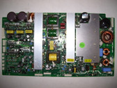 MAXENT MX-50X2 POWER SUPPLY BOARD LJ44-00074A