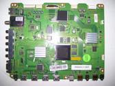 SAMSUNG PN63D7000YF MAIN BOARD BN41-01351B / BN97-04029M / BN94-03313T