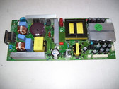 ZENITH L26W58HA POWER SUPPLY BOARD 5502F-CUL-14 / BPS5502F-V14