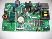TOSHIBA 32HL67US POWER SUPPLY BOARD PE0438A / V28A000594A1