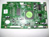 VIORE LCD26V37HA PC BOARD B.SP.DM1A-1 7045 / 0607120094