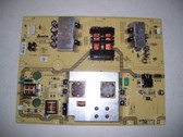 PHILIPS 46PFL5505D/F7 POWER SUPPLY BOARD DPS-360GPA / 2950256100 / UPBPSPDEL004