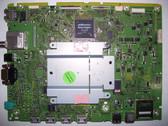 PANASONIC TC-55LE54 MAIN BOARD TNPH1006UX