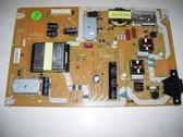 PANASONIC TC-55LE54 POWER SUPPLY BOARD TNPA5610CA