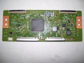 PANASONIC TC-55LE54 T-CON BOARD 6870C-0402C / 6871L-2836F
