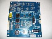 PANASONIC TC-55LE54 LED DRIVER KLS-E550DRGHF12B / 6917L-0085B