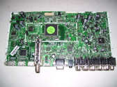 SANYO DP42840 MAIN BOARD 1LG4B10Y04600 / N7AM