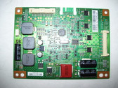 COBY LEDTV3226 LED DRIVER INV32L04A / LJ97-03030A
