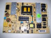 COBY LEDTV3226 POWER SUPPLY BOARD ER866 / 200-510-ER866 / 899-866-E002