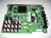SAMSUNG PN50A550S1FXZA MAIN BOARD BN41-00975B / BN97-02037A / BN94-01658A