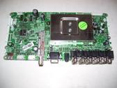 SANYO DP32640 MAIN BOARD 1LG4B10Y04100 / N8LE