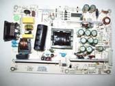 PROSCAN PLDED3273A-B POWER SUPPLY BOARD HKC-PL05