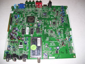 WESTINGHOUSE LTV-32W6HD MAIN BOARD 2970055003 / 5600600266