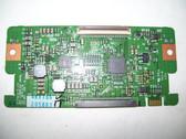 SANYO DP32642 T-CON BOARD 6870C-0313B / 6871L-2058D